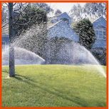 R & R Irrigation Systems