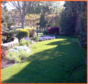 R & R Landscape Management